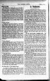 Common Cause Friday 05 March 1915 Page 2