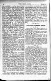 Common Cause Friday 05 March 1915 Page 8