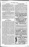 Common Cause Friday 05 March 1915 Page 9