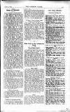 Common Cause Friday 05 March 1915 Page 11