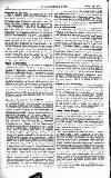 Common Cause Friday 24 January 1919 Page 2