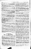 Common Cause Friday 24 January 1919 Page 4