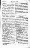 Common Cause Friday 24 January 1919 Page 5