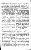 Common Cause Friday 24 January 1919 Page 7