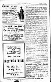 Common Cause Friday 24 January 1919 Page 10