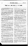 Common Cause Friday 01 April 1921 Page 4