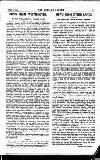 Common Cause Friday 01 April 1921 Page 5