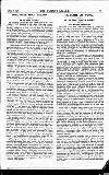 Common Cause Friday 01 April 1921 Page 7