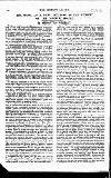 Common Cause Friday 01 April 1921 Page 8