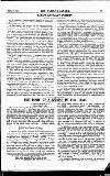 Common Cause Friday 01 April 1921 Page 9