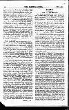 Common Cause Friday 01 April 1921 Page 10