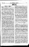 Common Cause Friday 01 April 1921 Page 11