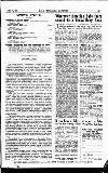 Common Cause Friday 01 April 1921 Page 13