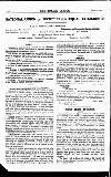 Common Cause Friday 01 April 1921 Page 14