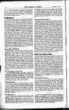 Common Cause Friday 28 October 1921 Page 2