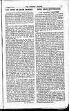 Common Cause Friday 28 October 1921 Page 3