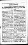 Common Cause Friday 28 October 1921 Page 4