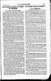 Common Cause Friday 28 October 1921 Page 5