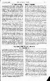 Common Cause Friday 02 October 1925 Page 3