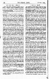 Common Cause Friday 02 October 1925 Page 4