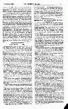 Common Cause Friday 02 October 1925 Page 5