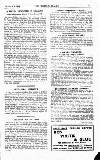 Common Cause Friday 02 October 1925 Page 7