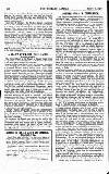Common Cause