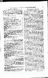 Conservative and Unionist Women's Franchise Review Sunday 01 January 1911 Page 3