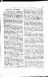 Conservative and Unionist Women's Franchise Review Sunday 01 January 1911 Page 7
