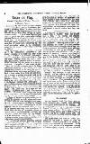 Conservative and Unionist Women's Franchise Review Sunday 01 January 1911 Page 10