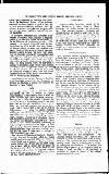 Conservative and Unionist Women's Franchise Review Sunday 01 January 1911 Page 11