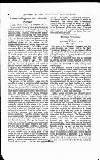 Conservative and Unionist Women's Franchise Review Sunday 01 January 1911 Page 12