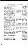 Conservative and Unionist Women's Franchise Review Sunday 01 January 1911 Page 13