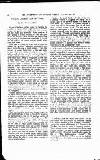 Conservative and Unionist Women's Franchise Review Sunday 01 January 1911 Page 14