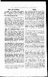 Conservative and Unionist Women's Franchise Review Sunday 01 January 1911 Page 15