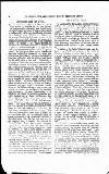 Conservative and Unionist Women's Franchise Review Sunday 01 January 1911 Page 16