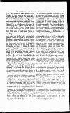 Conservative and Unionist Women's Franchise Review Sunday 01 January 1911 Page 17