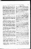 Conservative and Unionist Women's Franchise Review Sunday 01 January 1911 Page 19