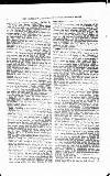 Conservative and Unionist Women's Franchise Review Sunday 01 January 1911 Page 20