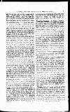 Conservative and Unionist Women's Franchise Review Sunday 01 January 1911 Page 21