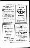 Conservative and Unionist Women's Franchise Review Sunday 01 January 1911 Page 23