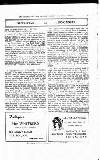Conservative and Unionist Women's Franchise Review Sunday 01 January 1911 Page 24