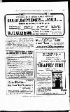 Conservative and Unionist Women's Franchise Review Sunday 01 January 1911 Page 25