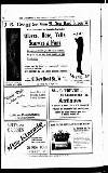 Conservative and Unionist Women's Franchise Review Sunday 01 January 1911 Page 28