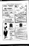 Conservative and Unionist Women's Franchise Review Sunday 01 January 1911 Page 29