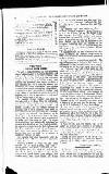 Conservative and Unionist Women's Franchise Review Wednesday 01 January 1913 Page 4