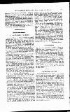 Conservative and Unionist Women's Franchise Review Wednesday 01 January 1913 Page 5