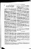 Conservative and Unionist Women's Franchise Review Wednesday 01 January 1913 Page 6