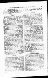 Conservative and Unionist Women's Franchise Review Wednesday 01 January 1913 Page 13