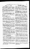 Conservative and Unionist Women's Franchise Review Wednesday 01 January 1913 Page 15